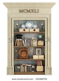 White Wood Bookcases Small White Bookcases Amazing Bookcases With White Wood Bookcase