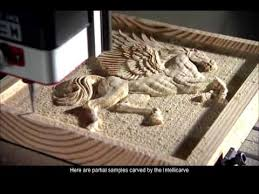 3d cnc wood carving machine works as wood arts u0026crafts by cnc