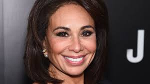 jeanine pirro hairstyle images judge jeanine pirro says black lives matter is based on something
