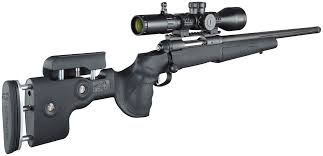 savage markets new long range rifle alloutdoor com