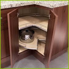 corner kitchen cabinet lazy susan kitchen lazy susan corner cabinet lazy for corner kitchen cabinets