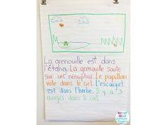 primary french immersion resources hunting for reading sounds