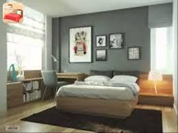 bedroom paint inspiration bedroom paint inspiration gorgeous paint