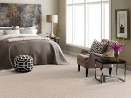 Floor Decor And More Brandon Fl by Tile And Stone Wall And Flooring Tiles Shaw Floors