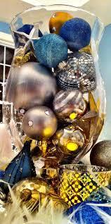 219 best christmas decor images on pinterest christmas ideas