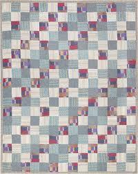 vintage missoni rug vintage missoni textile 47183 nazmiyal