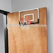 panier de basket bureau mini panier de basket mini bureau en plastique intérieure panier
