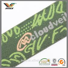 Outdoor Chair Webbing Chair Webbing Chair Webbing Suppliers And Manufacturers At