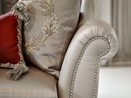 Upholstery Jobs London 370 Best Details Images On Pinterest Joinery Details Detail