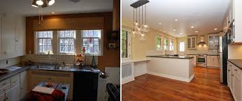 home renovation loan shaker heights renovation loan home purchase olsen ziegler realty