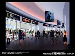 plans for a new nassau coliseum new york u0027s pix11 wpix tv