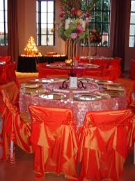 wedding supplies rentals simply weddings chair cover rentals wedding rentals