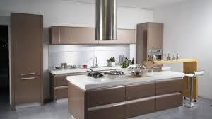 modern kitchen layout ideas modern kitchen layout callumskitchen