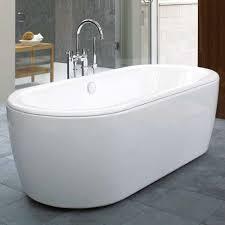 Floor Mounted Faucet Toto Cast Iron Nexus Bathtub Fbf794s 01d Yliving