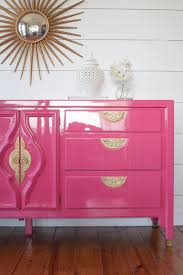 good info on using high gloss paint craftercise pinterest