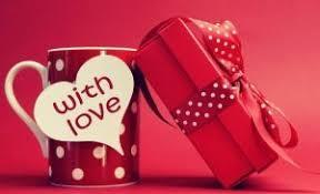 valentines gift for boyfriend valentines gifts ideas boyfriend and give idea