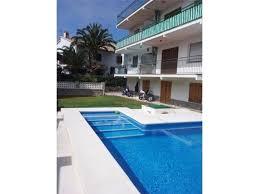 Wohnung Verkaufen Haus Kaufen Immobilien Zum Verkauf In Sitges Spainhouses Net