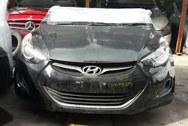 kereta hyundai elantra 2015 audi spare parts malaysia auto parts distributor malaysia auto