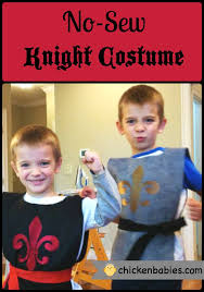 Halloween Costume Patterns Babies 25 Knight Costume Ideas Medieval Knight
