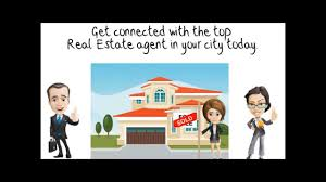real estate agent san diego ca how to hire the top realtor in