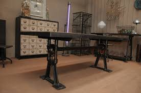 Large Formal Dining Room Tables Table The Most Elegant Round Formal Dining Room Tables With