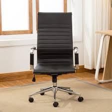 Upright Armchairs Office Chairs You U0027ll Love Wayfair