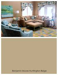 5 tips to picking the perfect paint color mary sherwood lifestyles