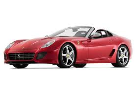 599 gtb for sale south africa these are the 5 most expensive cars on ebay