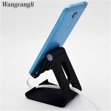 home design desktop phone holder for desk home design for inspiration carprie sale
