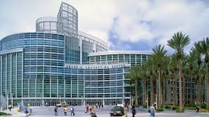 anaheim convention center gears for 2015 expansion exhibit city news