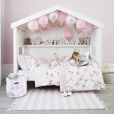 Daybed With Canopy Best 25 Girls Daybed Ideas On Pinterest Girls Daybed Room