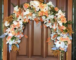 arch decoration wedding arch decoration tuscan wedding arch sunflower bling