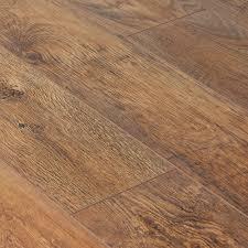 Beech Effect Laminate Flooring Krono Vario Antique Oak 9195 8mm Ac4 Laminate Flooring