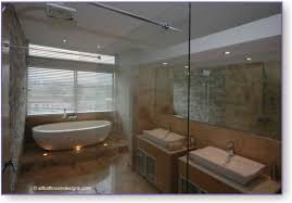 updated bathroom designs idfabriek com