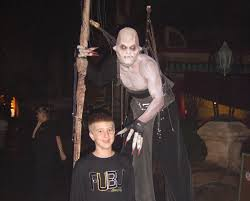 halloween horror nights universal orlando 2015 hhn 13 was quite a scare for stephen u2013 a gator in naples