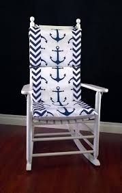 nautical chairs nautical dining room chair covers best nautical kitchen ideas on