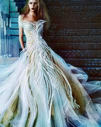amazing wedding dresses singapore couture designer yoong s amazing wedding dresses