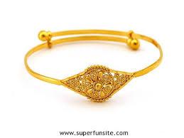 ladies gold bracelet design images Gold bracelets for girls jpg