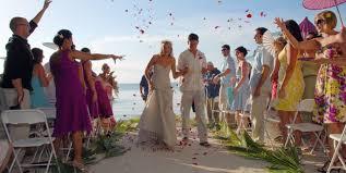 key largo wedding venues plan your wedding key largo resort