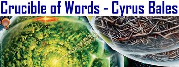 Rug Delver Modern Rug Delver From Legacy To Modern Crucible Of Words With Cyrus Bales