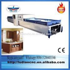 Kitchen Cabinet Skins Alibaba Manufacturer Directory Suppliers Manufacturers
