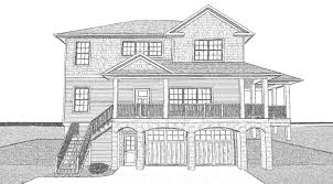 drawing home midwest drafting design cresco iowa
