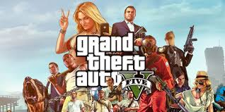 ifruit android the gta v ifruit app distract you in work till you can play again