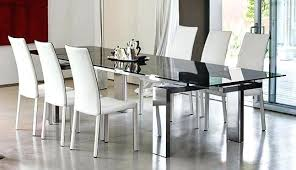 Dining Room Sets On Sale Modern Dining Room Sets Sale Modern Walnut Stainless Steel Dining