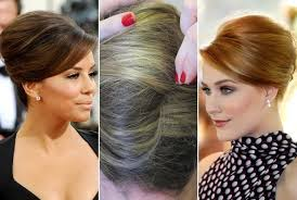 step by step twist hairstyles 10 steps to creating the classic french twist stylebistro