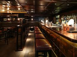 london u0027s best bars for a date bars and pubs time out london