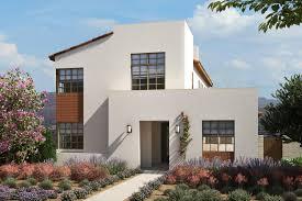 pardee homes floor plans pivot in henderson nv new homes u0026 floor plans by pardee homes