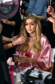 new york hair show 2015 backstage pass victoria s secret fashion show 2015 adelaide now