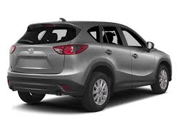 mazda vehicles canada 2014 mazda cx 5 price trims options specs photos reviews