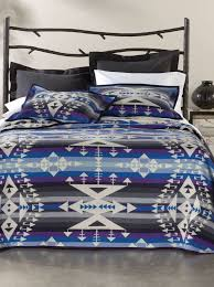 Rustic Bedroom Bedding - 201 best cabin bedding and western bedding collections images on